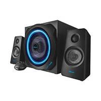 Компьютерная акустическая система TRUST GXT 628 Limited Edition Speaker Set