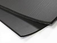 Шумоизоляция Soft Рулонный материал  1000х1000  Soft 10