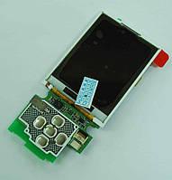 Дисплей (экран) для Samsung J600 (J600E) Original