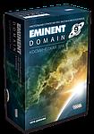 Обзор игры Eminent Domain: Космическая Эра