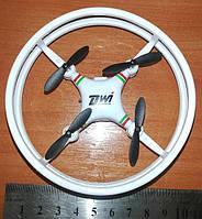 Квадрокоптер (Дрон) DWI nano, фото 1