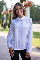 Блузка Руслана 34-162