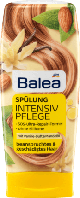 Кондиціонер-Ополіскувач Balea Spülung Intensivpflege, 300 ml