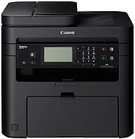 МФУ CANON I-SENSYS MF237W (1418C109)