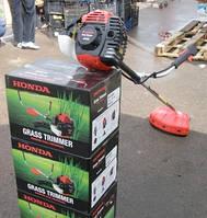 Бензокоса Honda HHT 52S., фото 1