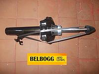 Амортизатор передний левыйMG 6 Morris Garages, МЖ МГ 6 Моріс Морис Гараж