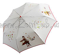 Женский зонт Airton ( автомат ) арт. 3617-13