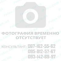 Труборез для труб из PVC 0-42 мм INTERTOOL HT-0170
