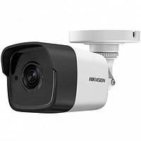 2Мп IP видеокамера Hikvision DS-2CD1021-I/4