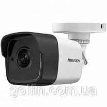 2Мп IP видеокамера Hikvision DS-2CD1021-I/2.8