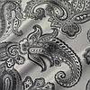 Портьерная ткань Ruzgar, фото 2