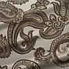Портьерная ткань Ruzgar, фото 3