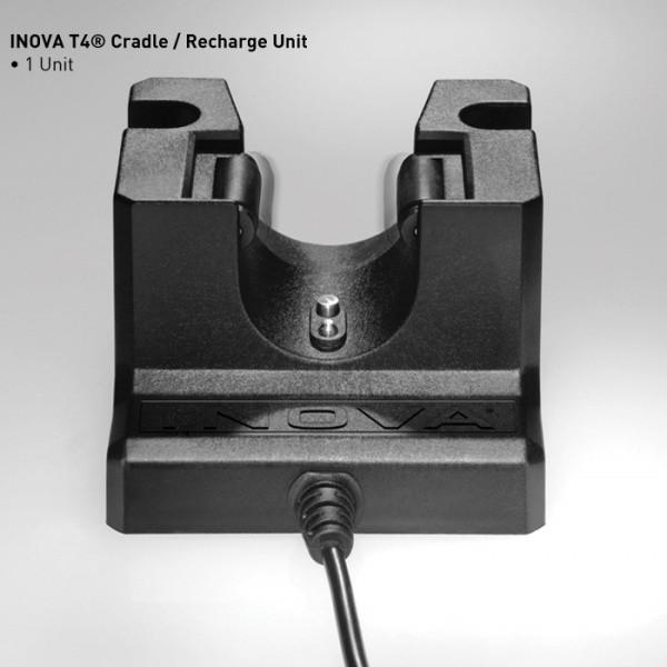 Аксессуары Inova Зарядное устройство T4-MP-CR-I [DEL]