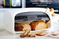 «Умная хлебница™» ,Tupperware