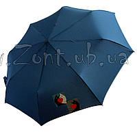 Жіночий парасольку Airton Кішки ( автомат ) арт. 3617-15, фото 1