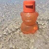 Детская бутылочка Мишутка (350 мл), Tupperware