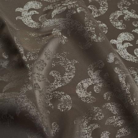 Портьерная ткань Savona-154