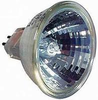93653 ELC/3 250W 24V GX5,3 24X1 OSRAM, Лампа галогенная низковольтная с отражателем, Ресурс, ч: 300