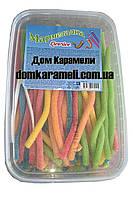 Желейные провода Мармеладка 150 шт (Турция)