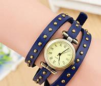 Женские винтажные часы украина
