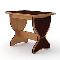 Стол кухонный КС-4 Компанит