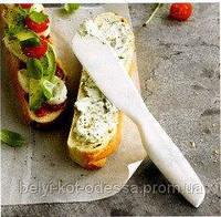 Сервировочный нож,Tupperware
