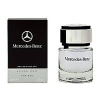 Mercedes-Benz For Men 40ml