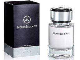 Mercedes-Benz For Men 75ml