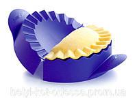 Форма для пирожков Солнышко,Tupperware