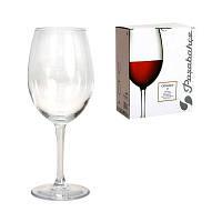 Набор бокалов для вина Pasabahce Classique 630 мл х 2 шт.