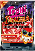 Желейные конфеты TROLLI Дракула 1 кг (Германия)