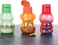 Эко бутылка с клапаном (350 мл)(1 шт),Tupperware