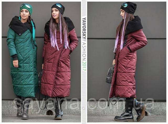женское мега стильное пальто