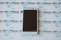 Дисплейный модуль для мобильного телефона HTC Sensation XL White