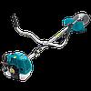 Триммер Hitachi CG 52 EAS.