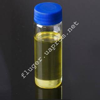 Альфа-бромвалерофенон 98,0%