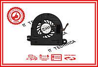 Вентилятор HP DFB450805M10T