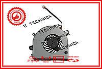 Вентилятор GATEWAY NV73 NV74 оригинал