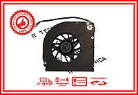 Вентилятор GATEWAY P-6836 P-6000 оригинал