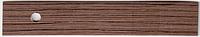 Кромка Риголетто PVC