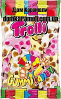 Желейные конфеты TROLLI GUMMI CANDY Коровки 1 кг (Германия)