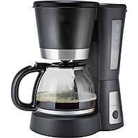 Кофеварка TRISTAR KZ-1226, фото 1