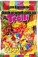 """Желейные конфеты TROLLI GUMMI CANDY """"МЕДВЕДЬ"""" 1 кг (Германия)"""