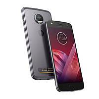 Motorola Moto Z2 Play Lunar Grey 64GB Dual SIM (XT1710-09)