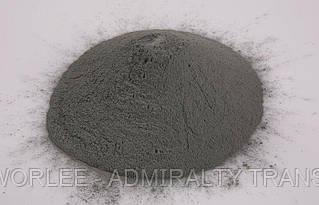 Цинковая пыль Superfine 620