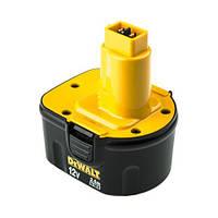 Аккумулятор DeWALT 1006626-00 (США/Китай)