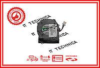 Вентилятор HP HP 2710P 2730P (GC054509VH-A 13.V1.B3586.F.GN 501495-001) ОРИГИНАЛ