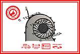 Вентилятор HP ProBook 440 G0 440 G1 450 G1 дискретное видео ориг, фото 2