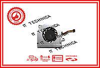 Вентилятор HP Touchsmart TM2t TM2-100 оригинал