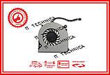 Вентилятор HP MF60090V1-C251-S9A KSB0505HB, фото 2